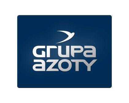 logo_drupa_azoty