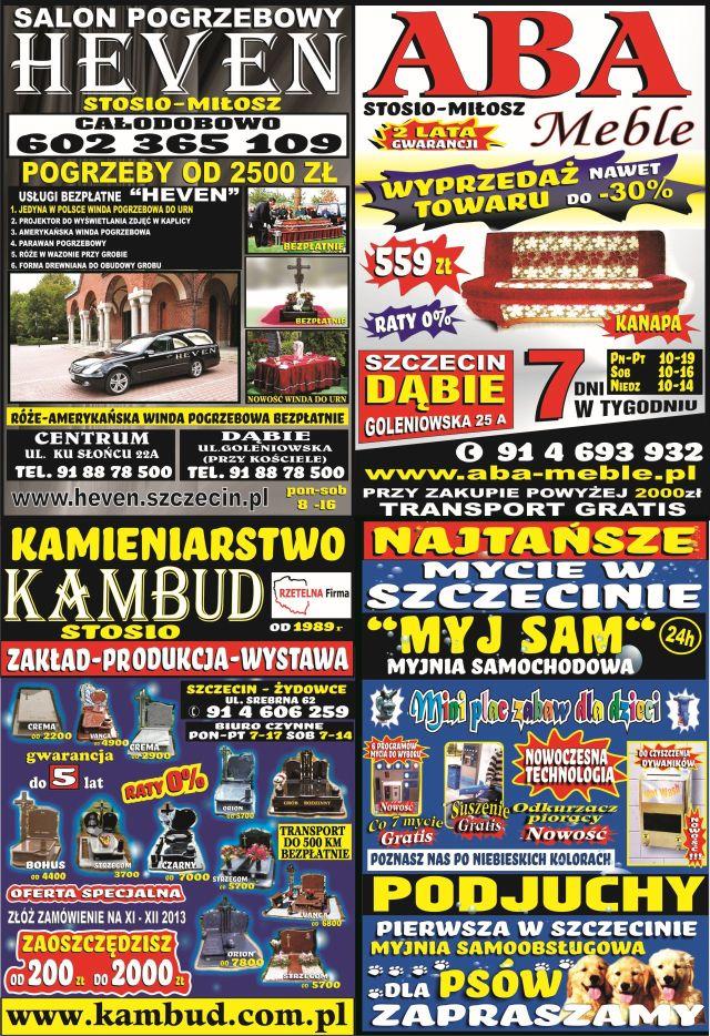 kambudX4.1