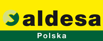 LOGO-ALDESA-POLSKA