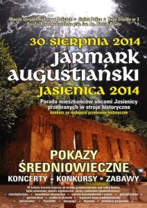 jarmark-2014-plakat-724x1024