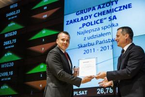 Grupa_Azoty_Police_wyroznione_Zlota_Akcja