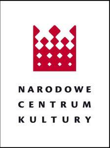 nck logo 3