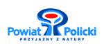 logo-cmyk (2)