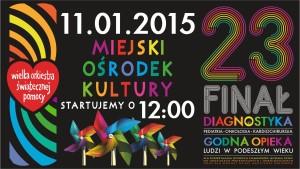 wosp 2015 tv1