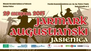 jarmark 2015 plansze TV-1