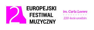 FESTIWAL_LOEWE_logo