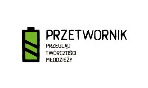 przetwornik_logo