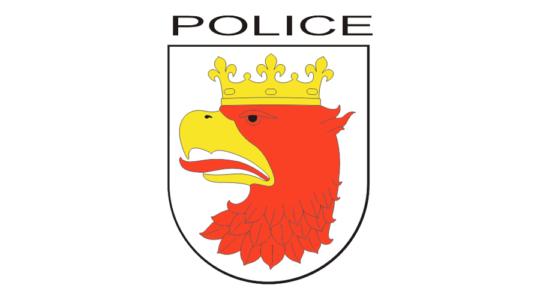 Gmina_Police_Herb_900x500-blog-900x500