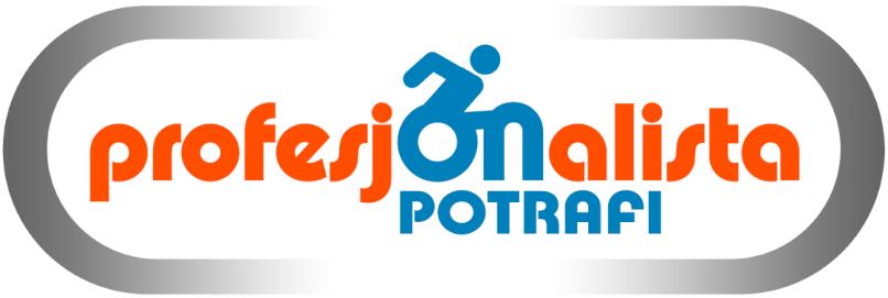 logo_profesjonalista