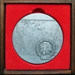 093faf6f2016_10_10_platynowy_medal_iwis_-_www