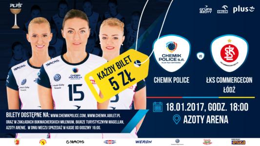 telebim-chemik-police-ks-commercecon-odz-18012017_1484577294_7294